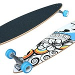 Best Cheap Longboards