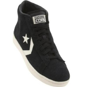 Converse Pro Leather Skate Mid