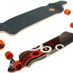 atom_drop_deck_longboard