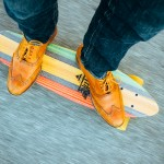 Top 10 Christmas Gift Ideas for Longboard Enthusiasts