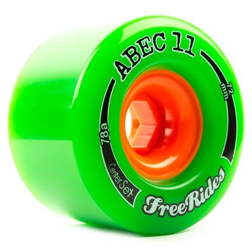 https://rideasf.com/wp-content/uploads/2016/02/ABEC-11-Centerset-Classic-Wheels.jpg - best longboard wheels