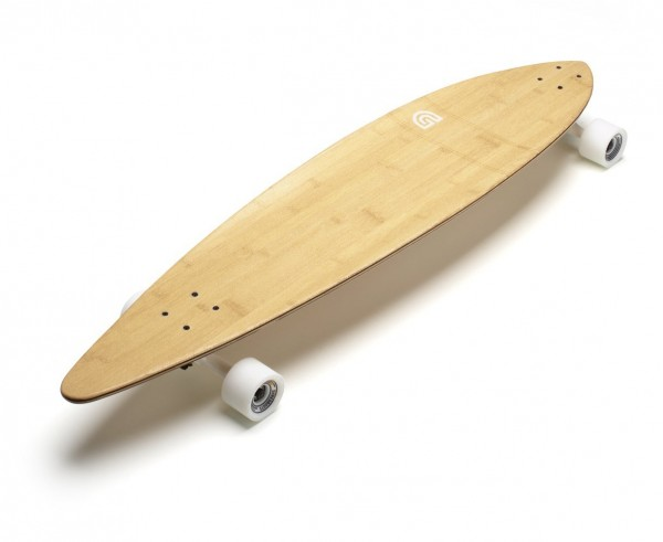Gold Coast Longboards