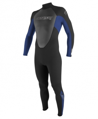 ONeill Wetsuits Youth Reactor Full Suit