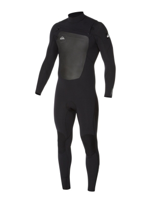 Quiksilver Men's Syncro 2mm SSL Springsuit