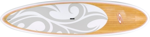 Surftech Women's Generator 1006 Stand Up Paddle Board