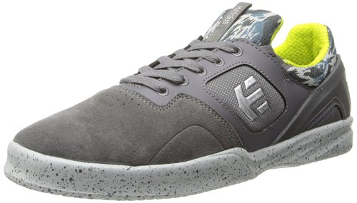Etnies Men Highlight