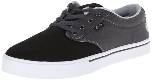 Etnies Men Jameson 2 Eco