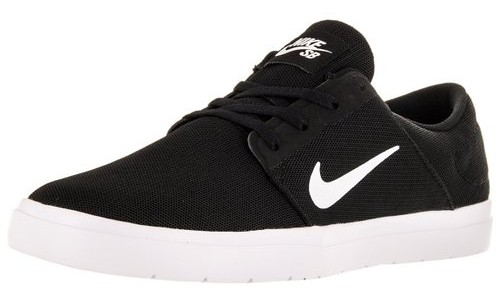 Nike Men Sb Portmore Ultralight