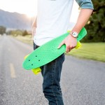 Top 10 Penny-Style Boards Under $50