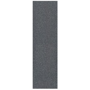 Mob Skateboard Grip Tape Sheet