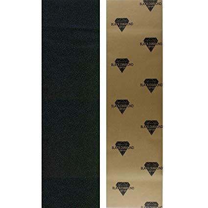 Black Diamond Longboard Grip Tape