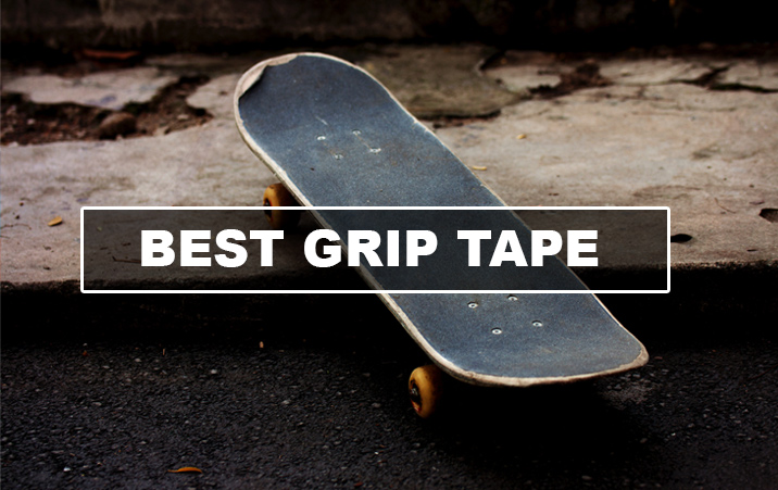 9b774ba9fb5 Best Grip Tape On The Market And What Skaters Need To Know