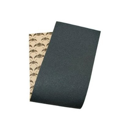 Jessup Single Sheet Griptape