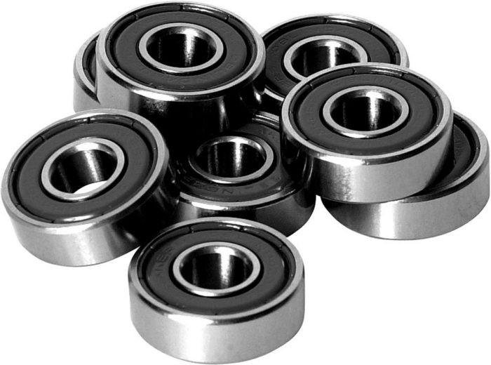 best skateboard bearings