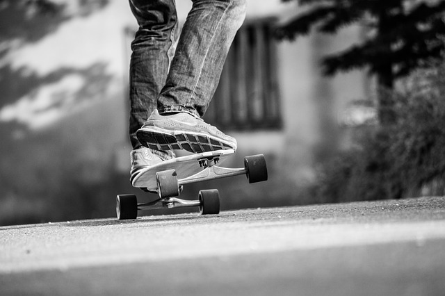 human-a-adult-road-man-longboard